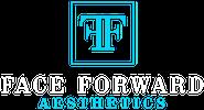 Face Forward Aesthetics Logo