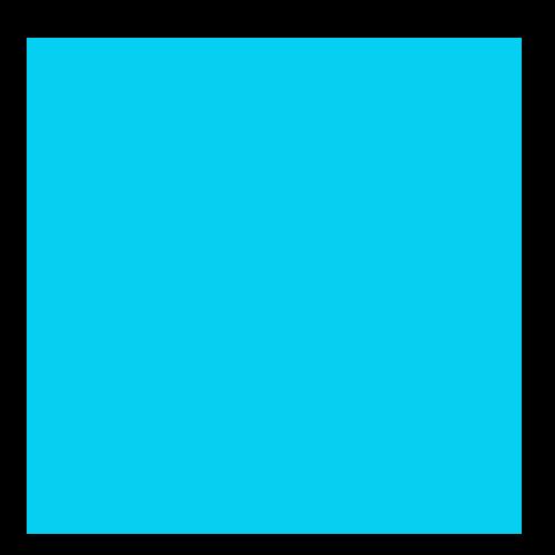 Facial Enhance Contour and Slim
